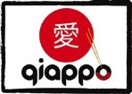 Giappo